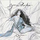 JORGE PARDO Djinn album cover