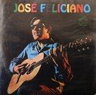 JOSÉ FELICIANO Grand Gala - José Feliciano In Concert album cover