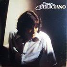 JOSÉ FELICIANO Jose Feliciano (Motown) album cover