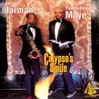 JOSEPH JARMAN Joseph Jarman & Famoudou Don Moye  : Calypso's Smile album cover