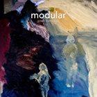 JOSH BENNIER Modular album cover