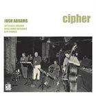 JOSHUA ABRAMS Cipher album cover