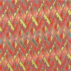 JOSHUA ABRAMS Magnetoception album cover