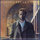 JOSHUA BREAKSTONE Evening Star album cover