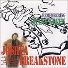 JOSHUA BREAKSTONE Remembering Grant Green album cover