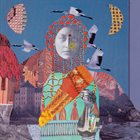 JOSHUA CAVANAGH-BRIERLEY Joshua Cavanagh-Brierley album cover