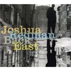 JOSHUA REDMAN Back East album cover
