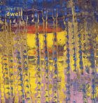 JOY ELLIS Dwell album cover