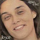 JOYCE MORENO Água E Luz album cover