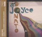 JOYCE MORENO Aquarius album cover