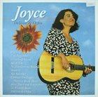 JOYCE MORENO Delírios De Orfeu album cover