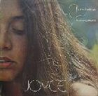 JOYCE MORENO Feminina album cover