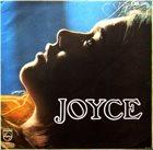 JOYCE MORENO Joyce album cover