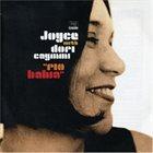 JOYCE MORENO Joyce & Dori Caymmi : Rio-Bahia album cover