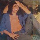 JOYCE MORENO Línguas & Amores album cover