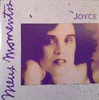 JOYCE MORENO Meus Momentos album cover