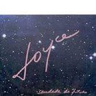 JOYCE MORENO Saudade Do Futuro album cover