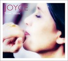 JOYCE MORENO Slow Music album cover