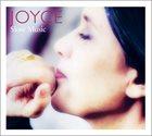 JOYCE MORENO Slow Music album cover