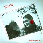 JOYCE MORENO Tardes Cariocas album cover