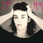 JOYCE MORENO Tom Jobim... Os Anos 60 album cover