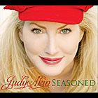 JUDY AKIN Seasoned album cover