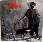 JUDY CARMICHAEL Pearls album cover