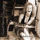 JUDY CARMICHAEL Southern Swing album cover