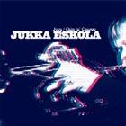 JUKKA ESKOLA Jova / Chip'n'Charge album cover