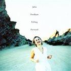 JULIA FORDHAM Falling Forward album cover