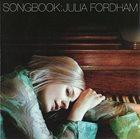 JULIA FORDHAM Songbook: Julia Fordham album cover