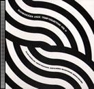 JULIAN ARGÜELLES Guimarães Jazz / TOAP Colectivo Vol. V album cover