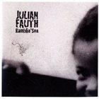 JULIAN FAUTH Ramblin' Son album cover