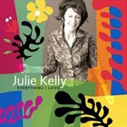 JULIE KELLY Everything I Love album cover