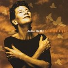 JULIE KELLY Into the Light album cover