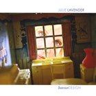 JULIE LAVENDER Interior Design album cover