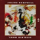 JULIUS HEMPHILL 'Coon Bid'ness (aka Reflections) album cover