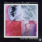 JULIUS HEMPHILL Flat-Out Jump Suite album cover