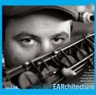 JURE PUKL EARchitecture album cover