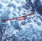 JÜRG WICKIHALDER Furioso album cover