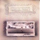 JUSTO ALMARIO Forever Friends album cover