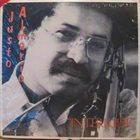 JUSTO ALMARIO Interlude album cover