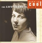 JUTTA HIPP Hipp Is Cool - The Life And Art Of Jutta Hipp album cover