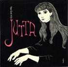 JUTTA HIPP The Jutta Hipp Quintet: New Faces - New Sounds From Germany album cover