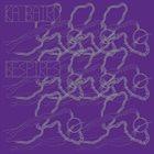 KA BAIRD Bespires album cover