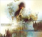 KAHIL EL'ZABAR Deeper Soul Remix Project album cover