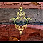 KAJA DRAKSLER Türkü album cover