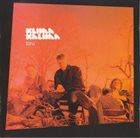 KALLE KALIMA Klima Kalima : Loru album cover