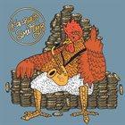 KANSAS SMITTY'S Autumn album cover