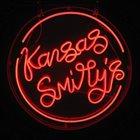 KANSAS SMITTY'S Kansas Smitty's House Band Live album cover
